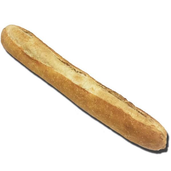 French Demi 14 inch