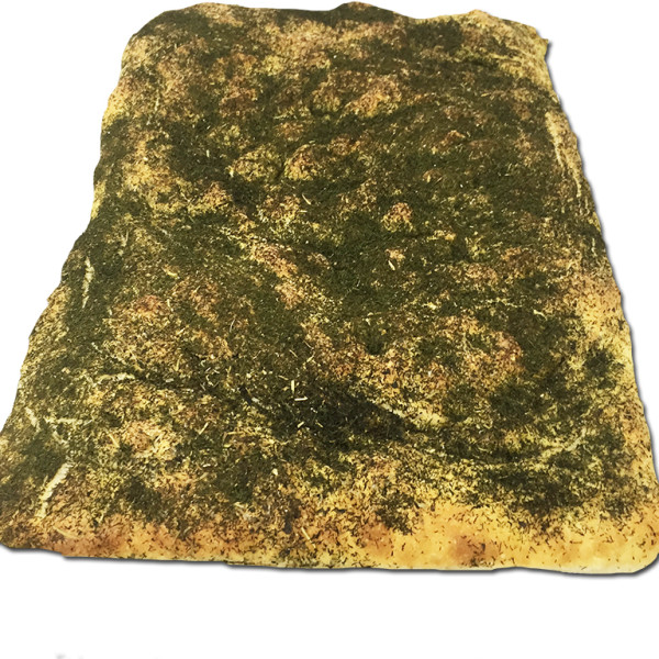 Herb Sheet 26x18 inch