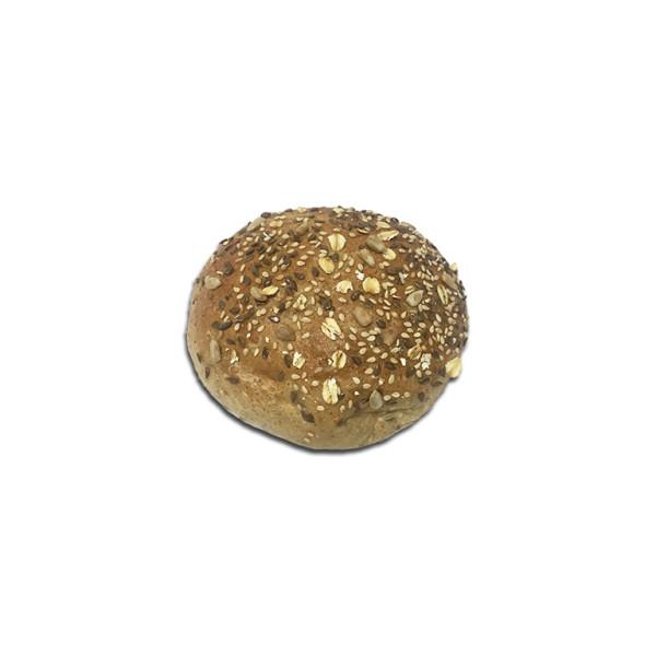 Multigrain Sand. Roll 4 inch