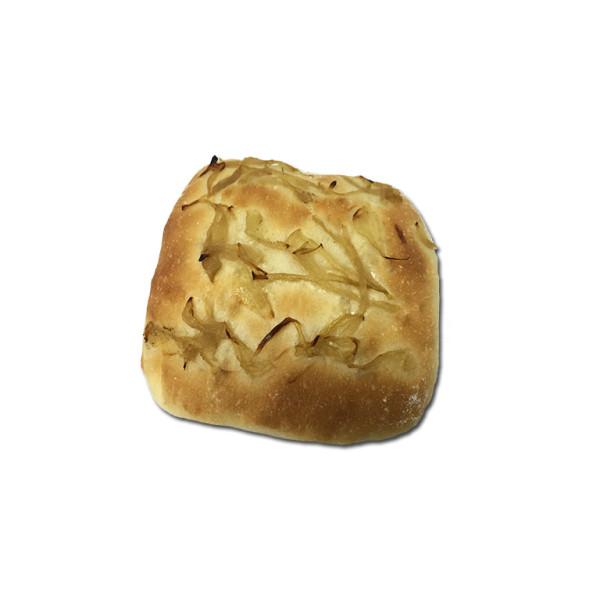Onion Square 4x4i nch