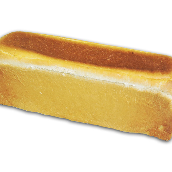 Pain de Mie White
