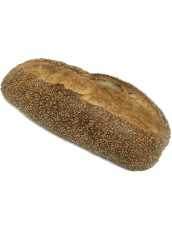 Pane Di sesamo 1lb