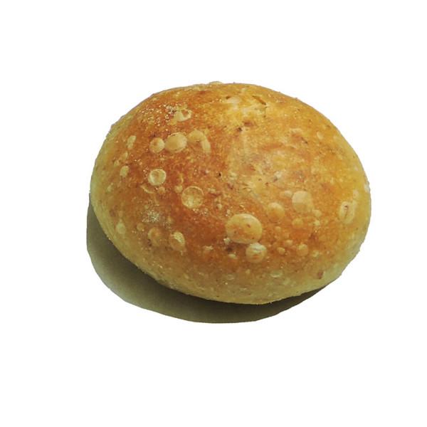 Sourdough Round