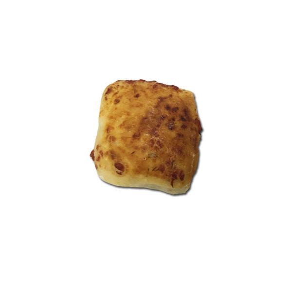 Toamto Square 2x2 inch