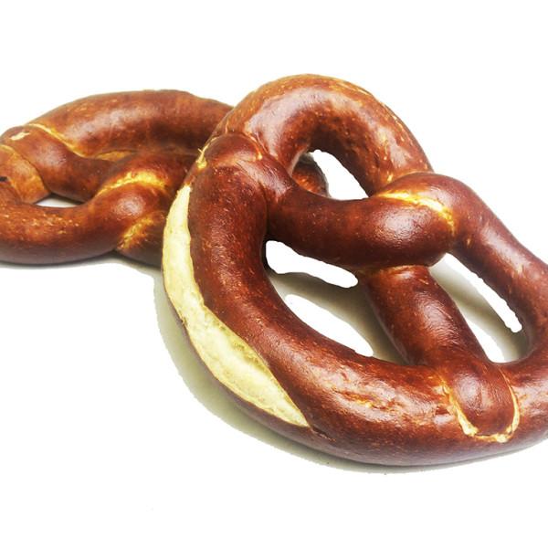Traditional German Twist Large