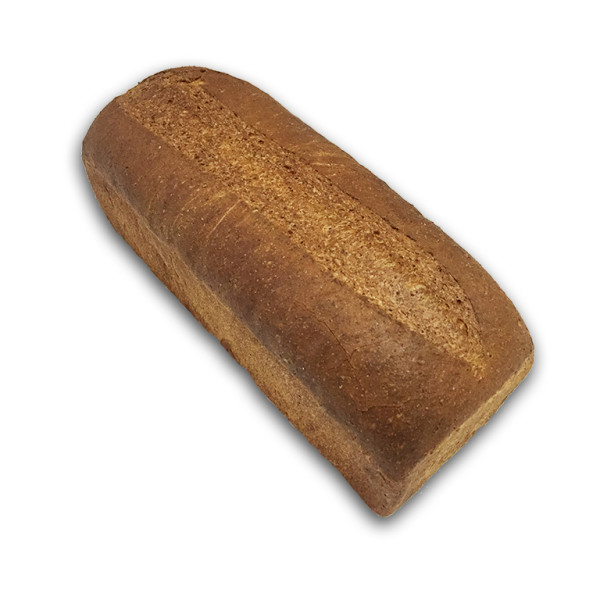 Whole Wheat 2lb