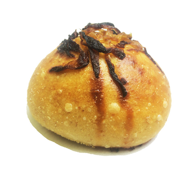 sourdough Onion