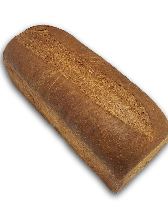 Whole Wheat 2lb
