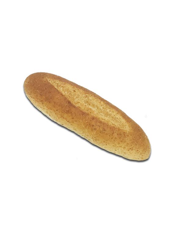 Whole Wheat Hero 7 inch
